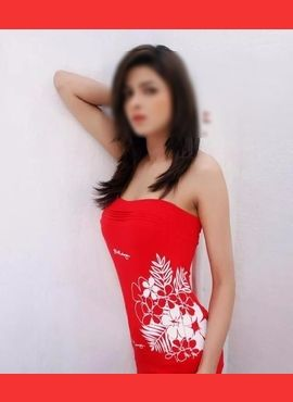BDSM call girls pune