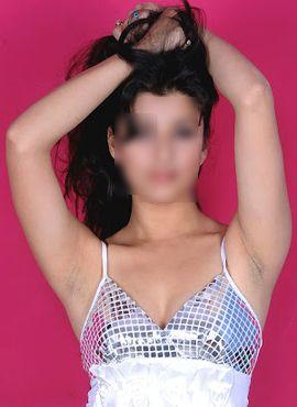Pune celebrity escorts