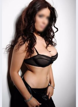 DP Escorts