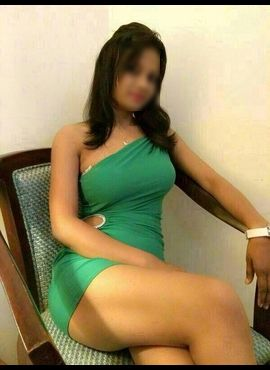 CIM pune call girl