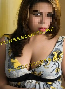 pune call girls