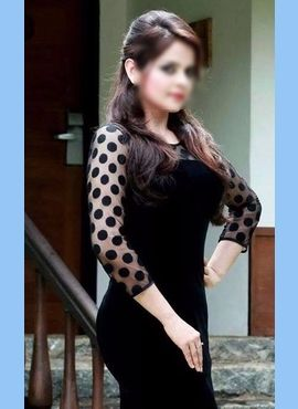 Vishrantwadi College Girl Escorts